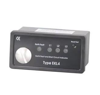 EKL4故障指示器